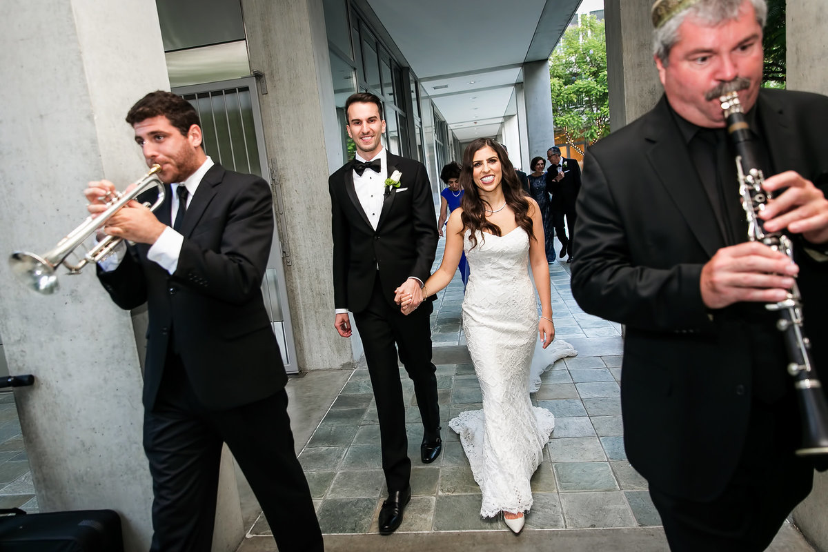 223-skirball-cultural-center-wedding-photos-rebecca-ben