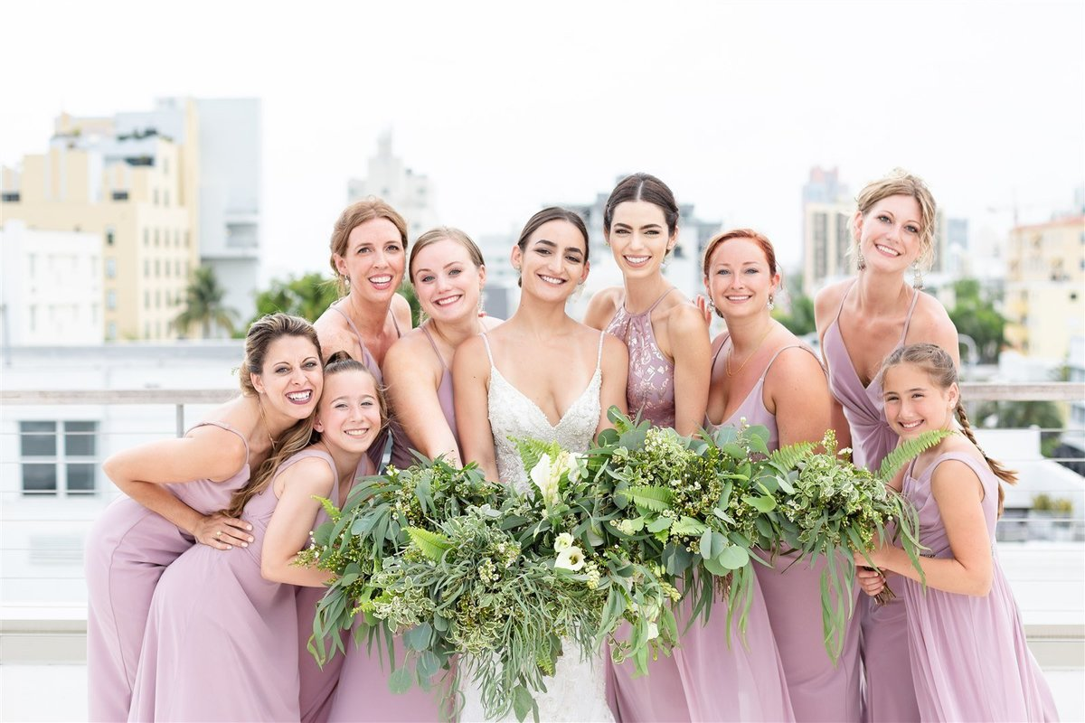Betsy-Hotel-Miami-Beach-Wedding-Bridal-Party-Chris-and-Micaela-Photography-70