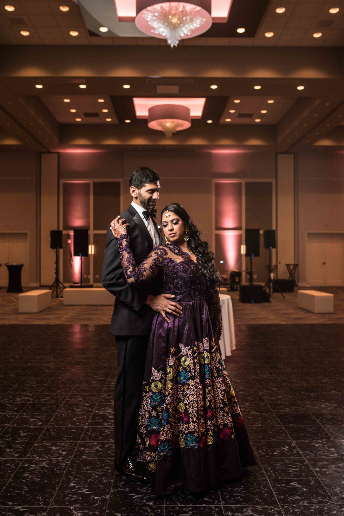 indian-wedding-and-reception-0014