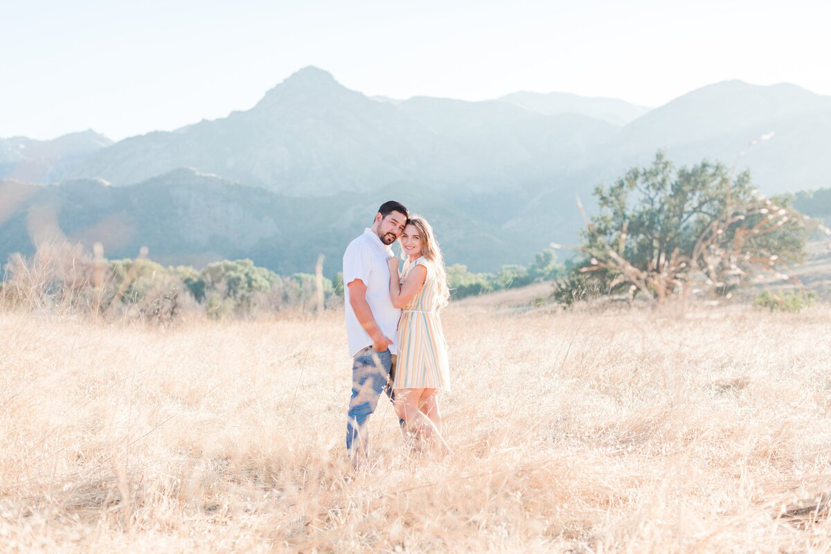 blog-Malibu-State-Creek-Park-Engagament-Shoot-boho-0032