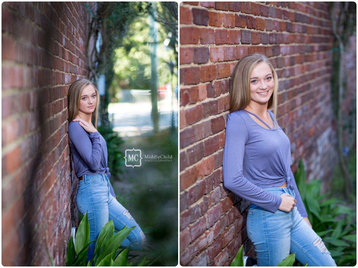 myrtle beach senior photos_0004