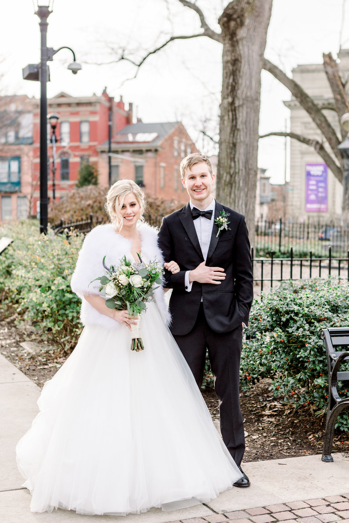 Cincinnati-Wedding-Transcept-Photographer-Over-the-Rhine024