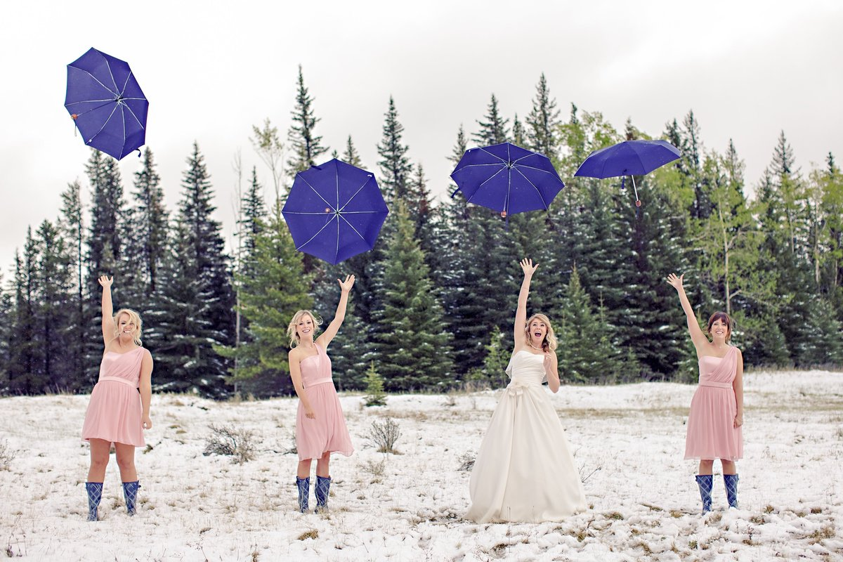 calgaryweddingphotographyinfiniteimages 213