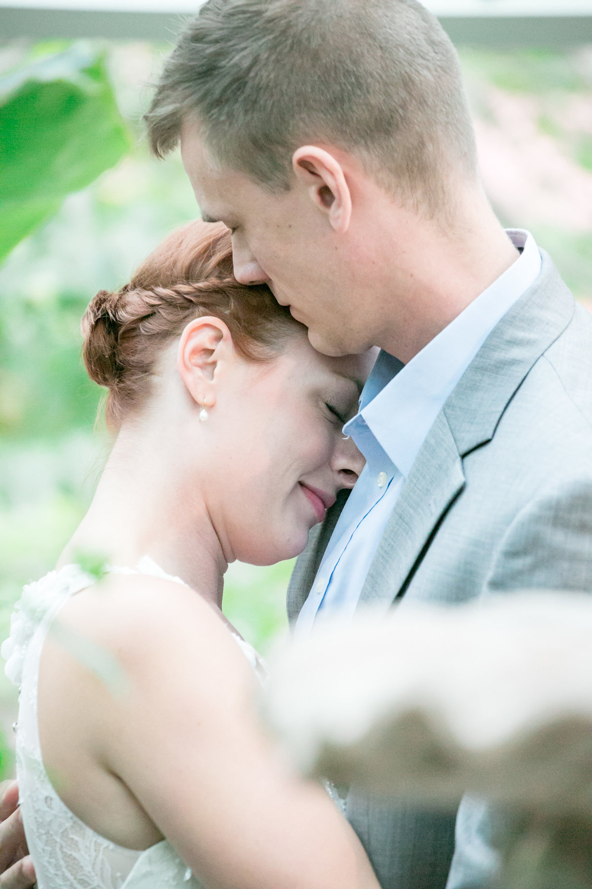 Mackinac Island Wedding - Michelle-1019