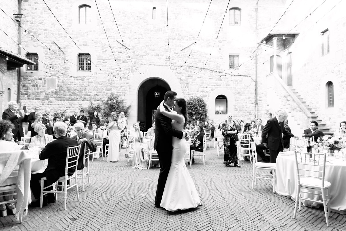 Tuscany_Italy_0225_Helga_Marc_Wedding_2492