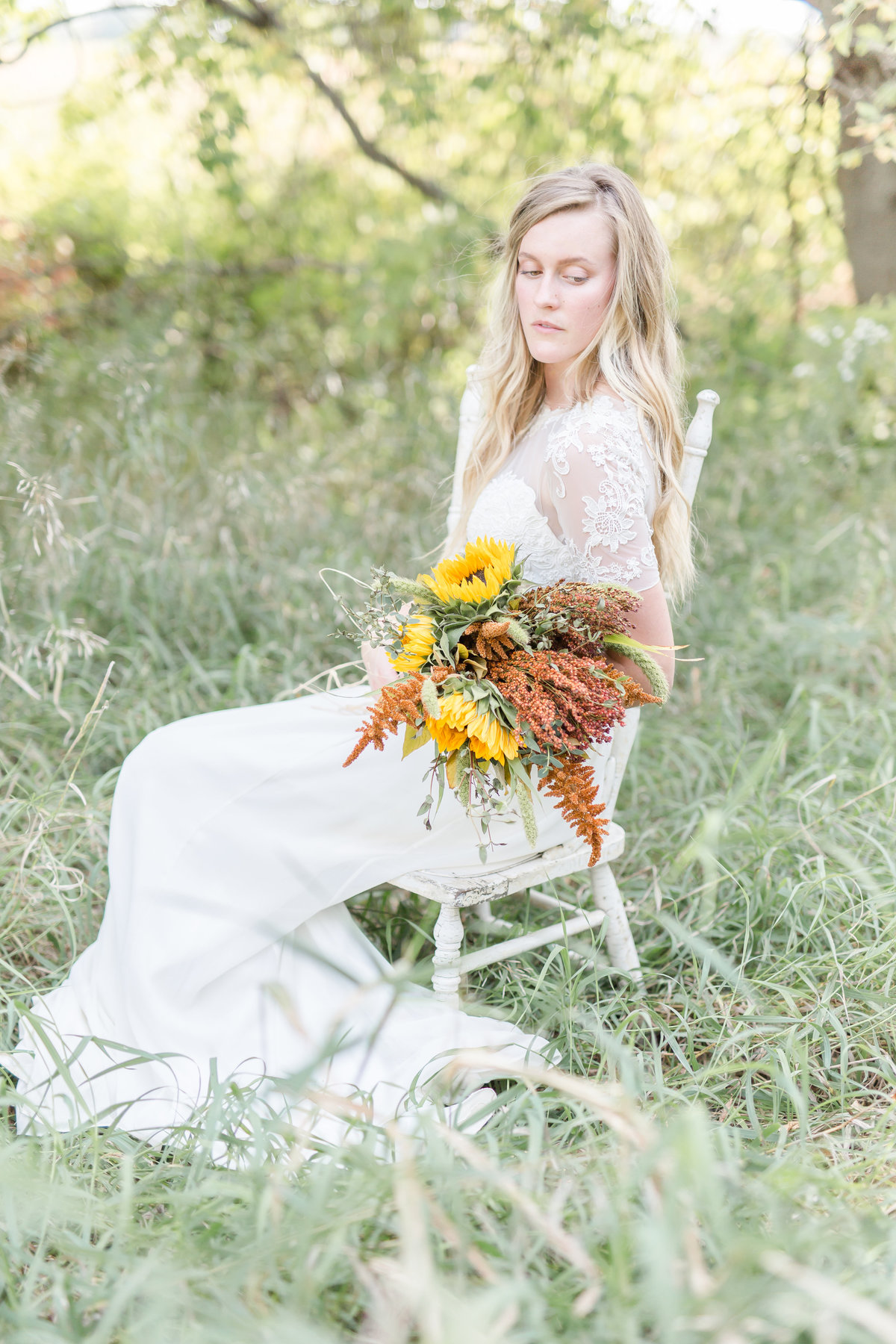 Kailey - Styled Shoot - New Edits-111