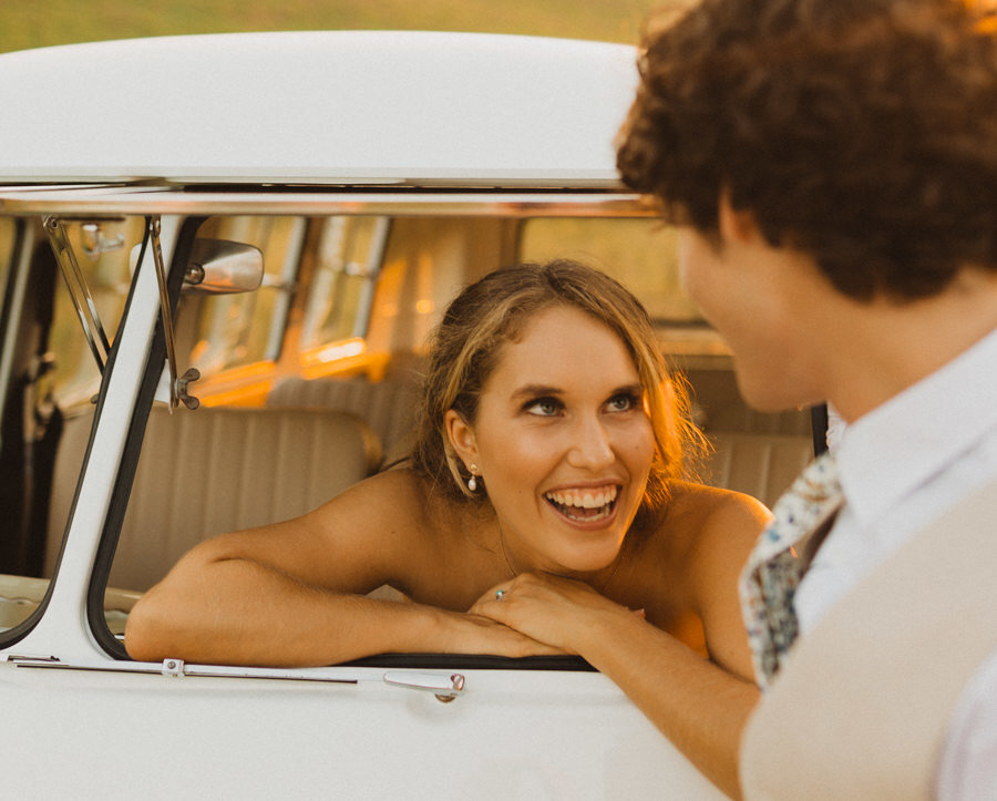 liv_hettinga_photography_boho_australia_sunset_elopement-18