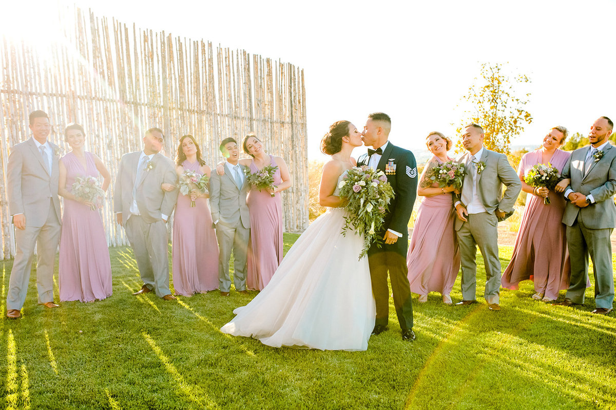 Albuquerque Wedding Photographer_Sandia Casino_www.tylerbrooke.com_Kate Kauffman_032