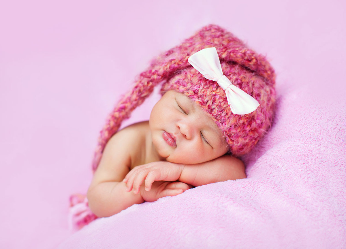 newborns baby girl photos046