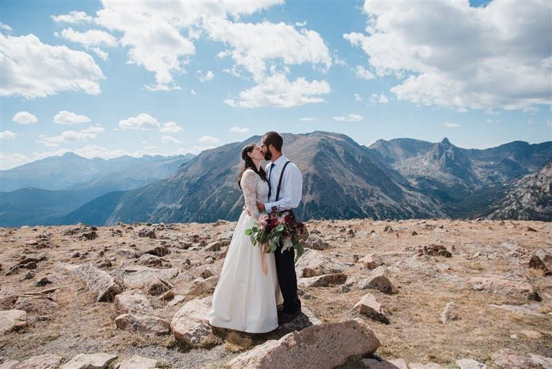 jonathan_steph_rmnp_wedding-9500