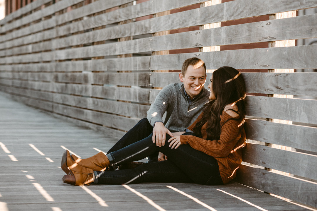 milwaukee engagement photographer.fall engagement photos.c&w-8