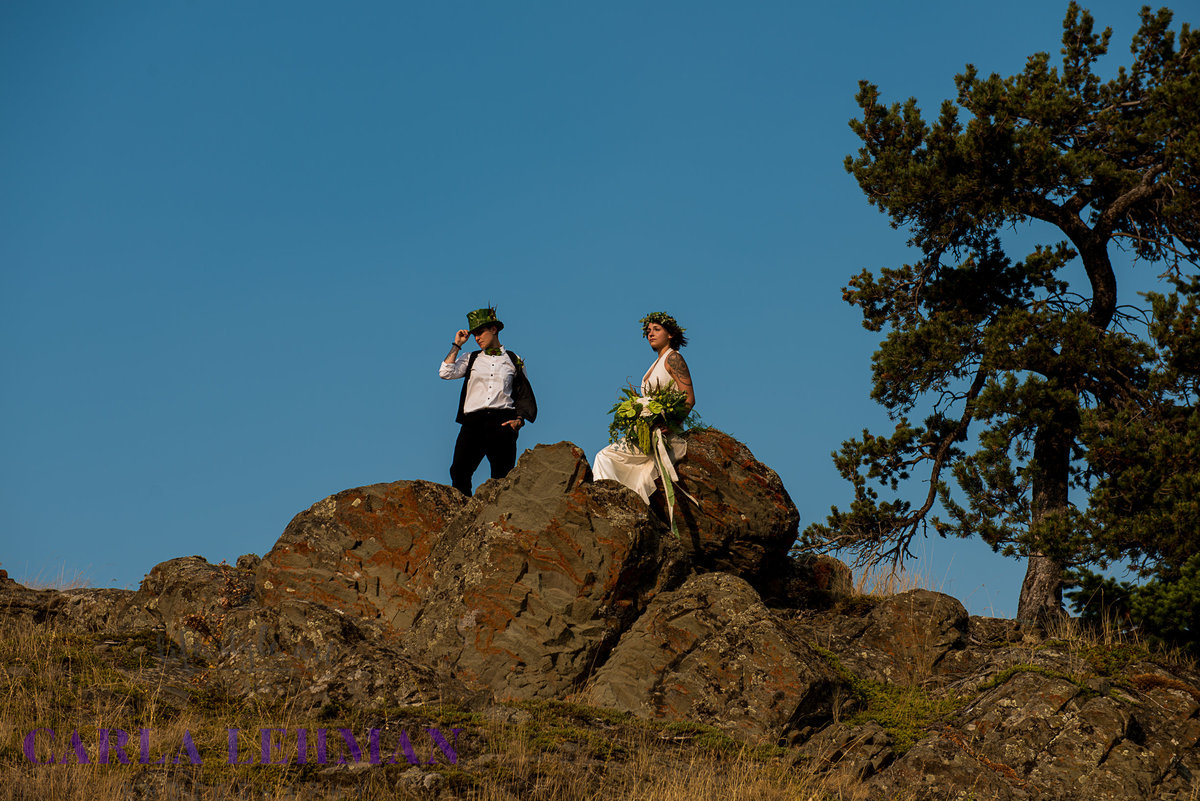 Wedding-Photographer-Crowsnest-Pass-Rocky-Mountains-Edmonton-63