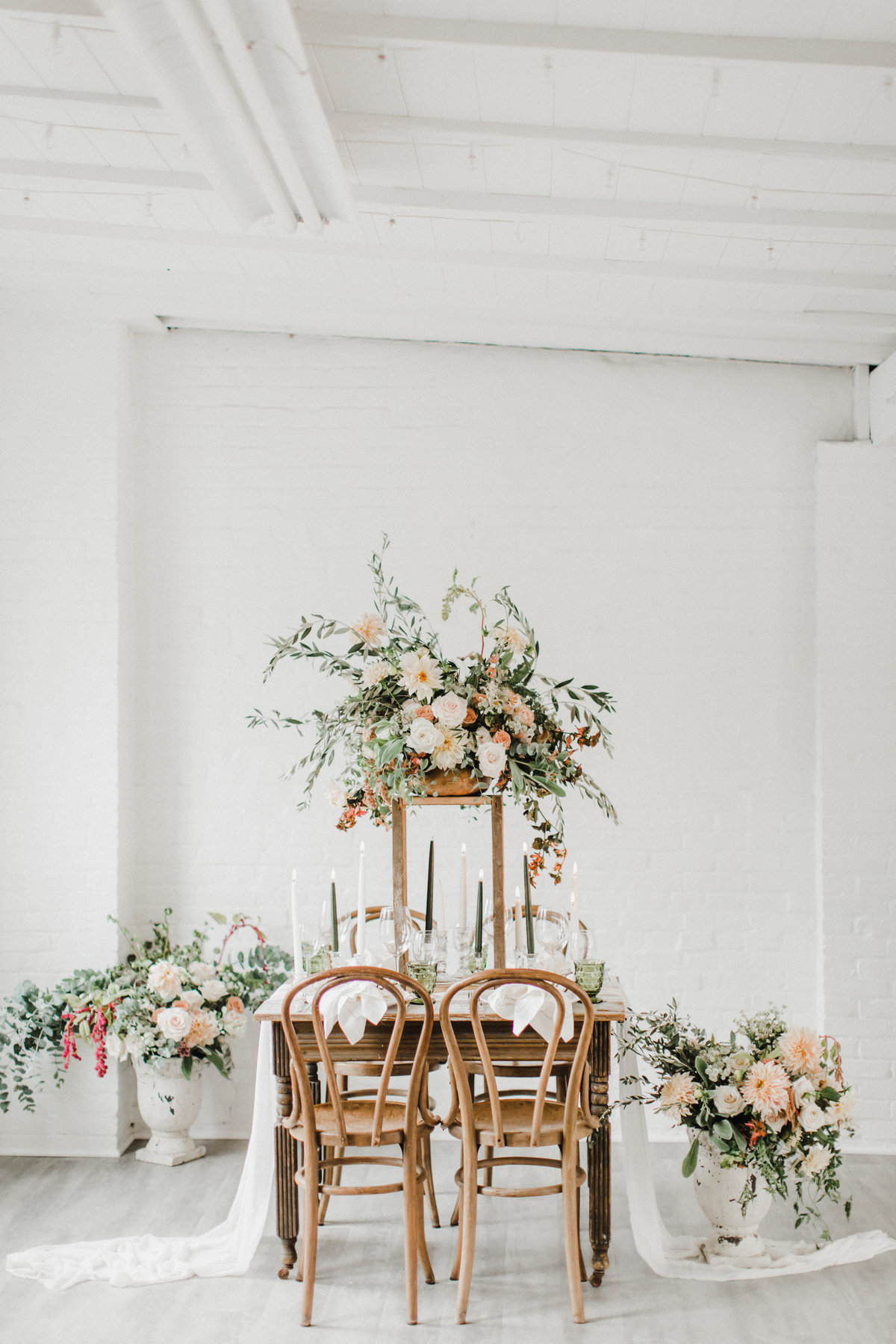 Fall 2017 Workshop Styled Shoot-0012