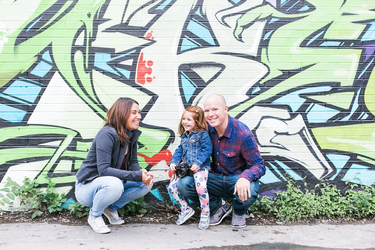 Toronto-Lifestyle-Family-Photographer-LauraClarkePhotos_0135