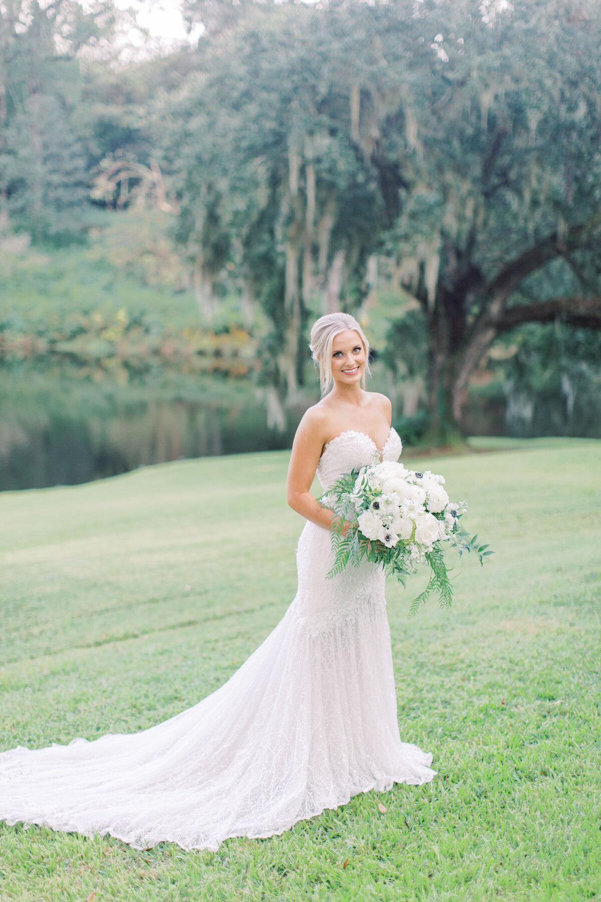 Melton_Wedding__Middleton_Place_Plantation_Charleston_South_Carolina_Jacksonville_Florida_Devon_Donnahoo_Photography__0280