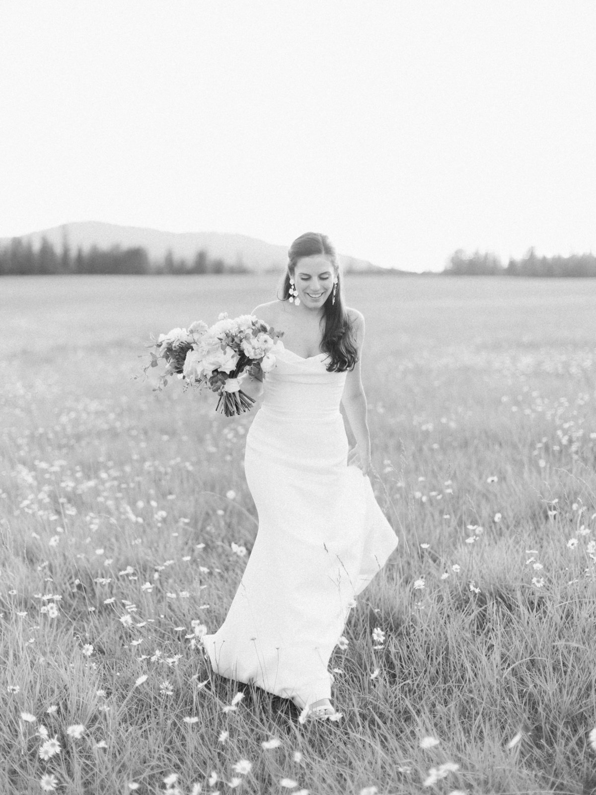 whitefish.montana.wedding-682
