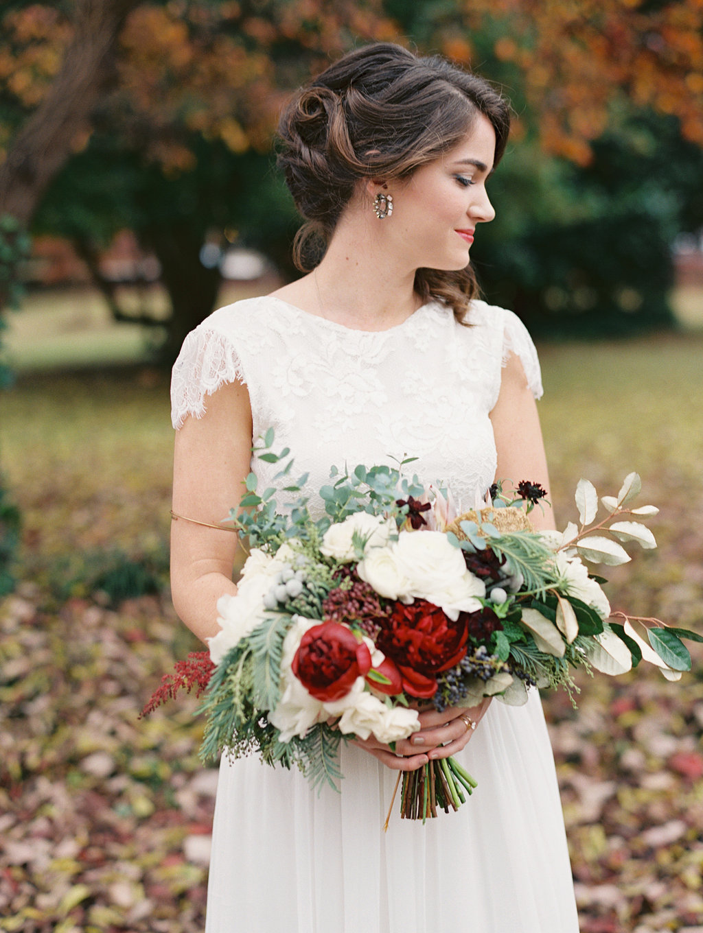 columbia-south-carolina-wedding-event-planner-jessica-rourke-427
