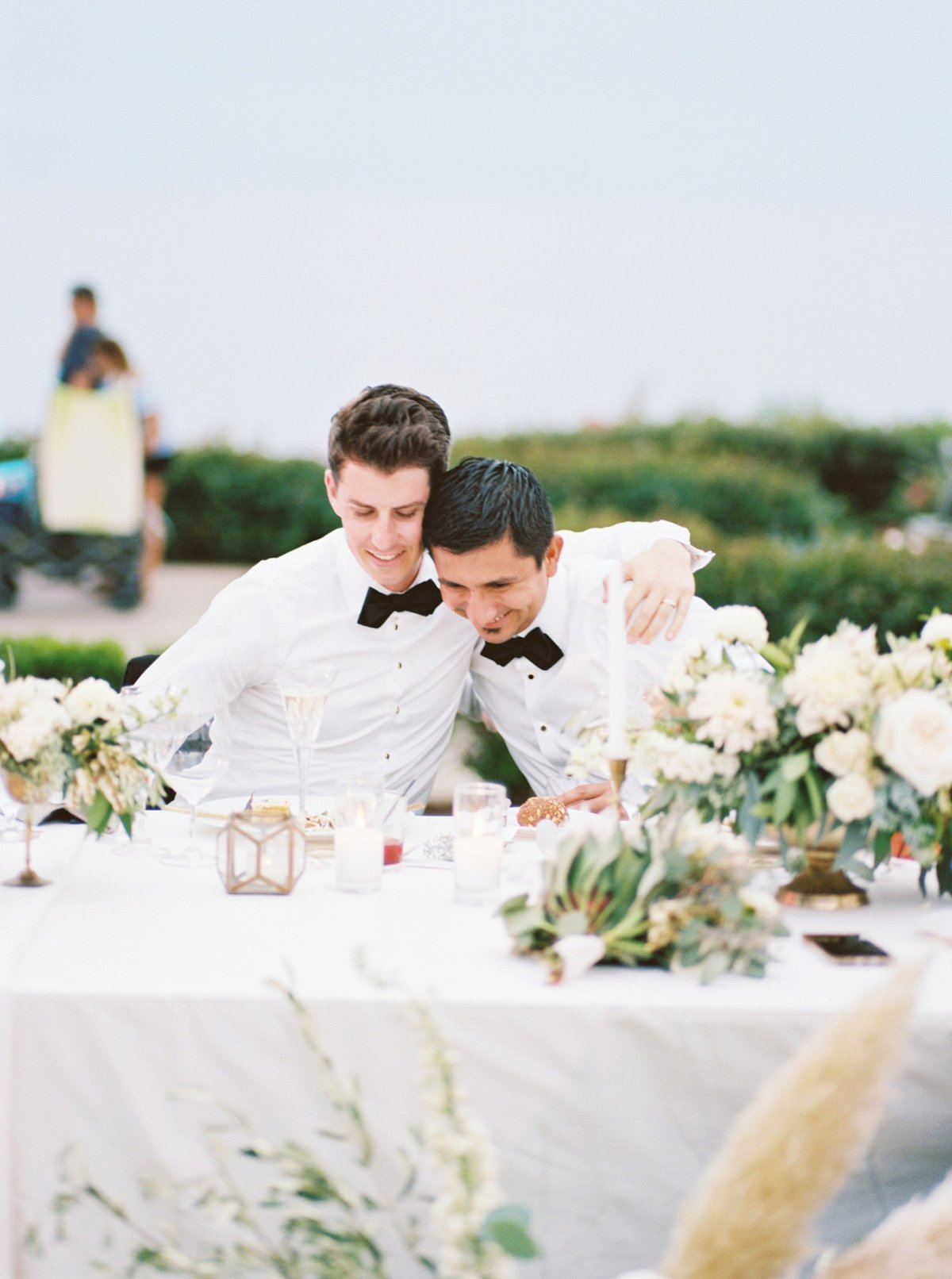 nicoleclareyphotography_evan+jeff_laguna beach_wedding_0052