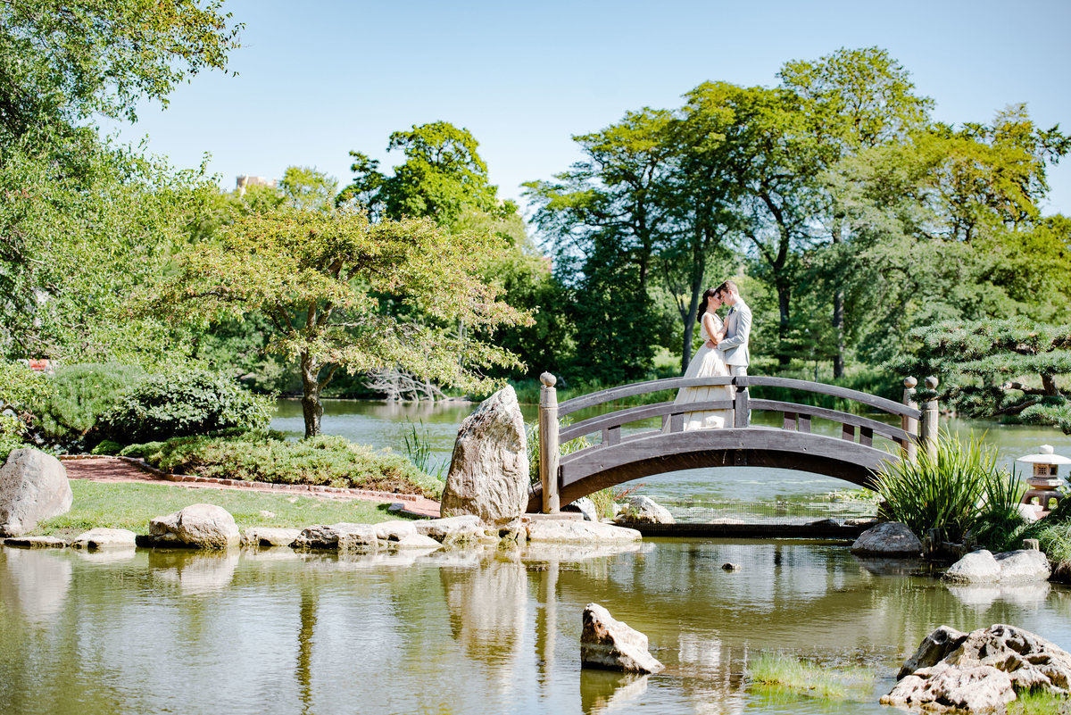 Chicago Photographer Indianapolis Wedding Photographer-44