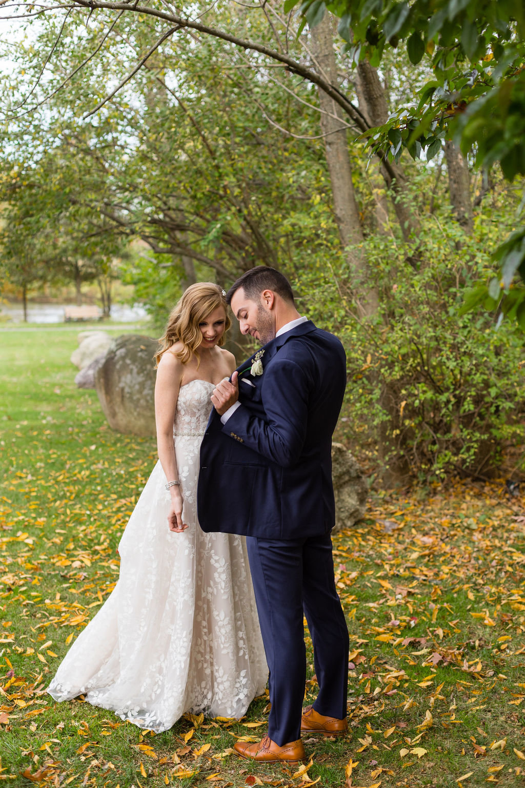 sneak-peek-erin-sean-smb-10