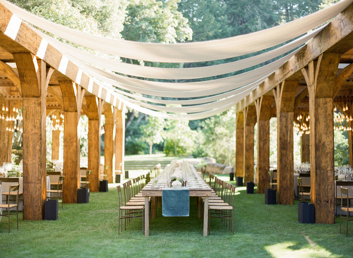 50-KTMerry-wedding-reception-rustic-tent-NapaValley