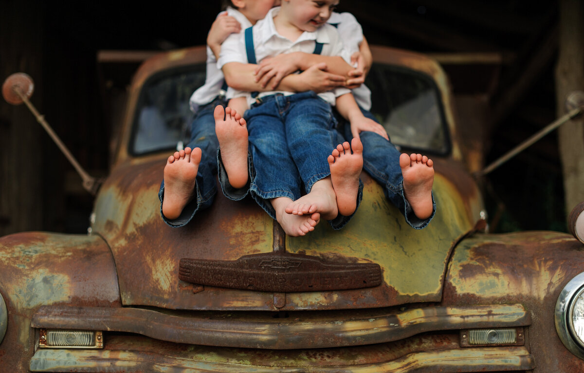 children-child-hampton-roads-photographer-virginia-beach-tonya-volk-photography-4-2