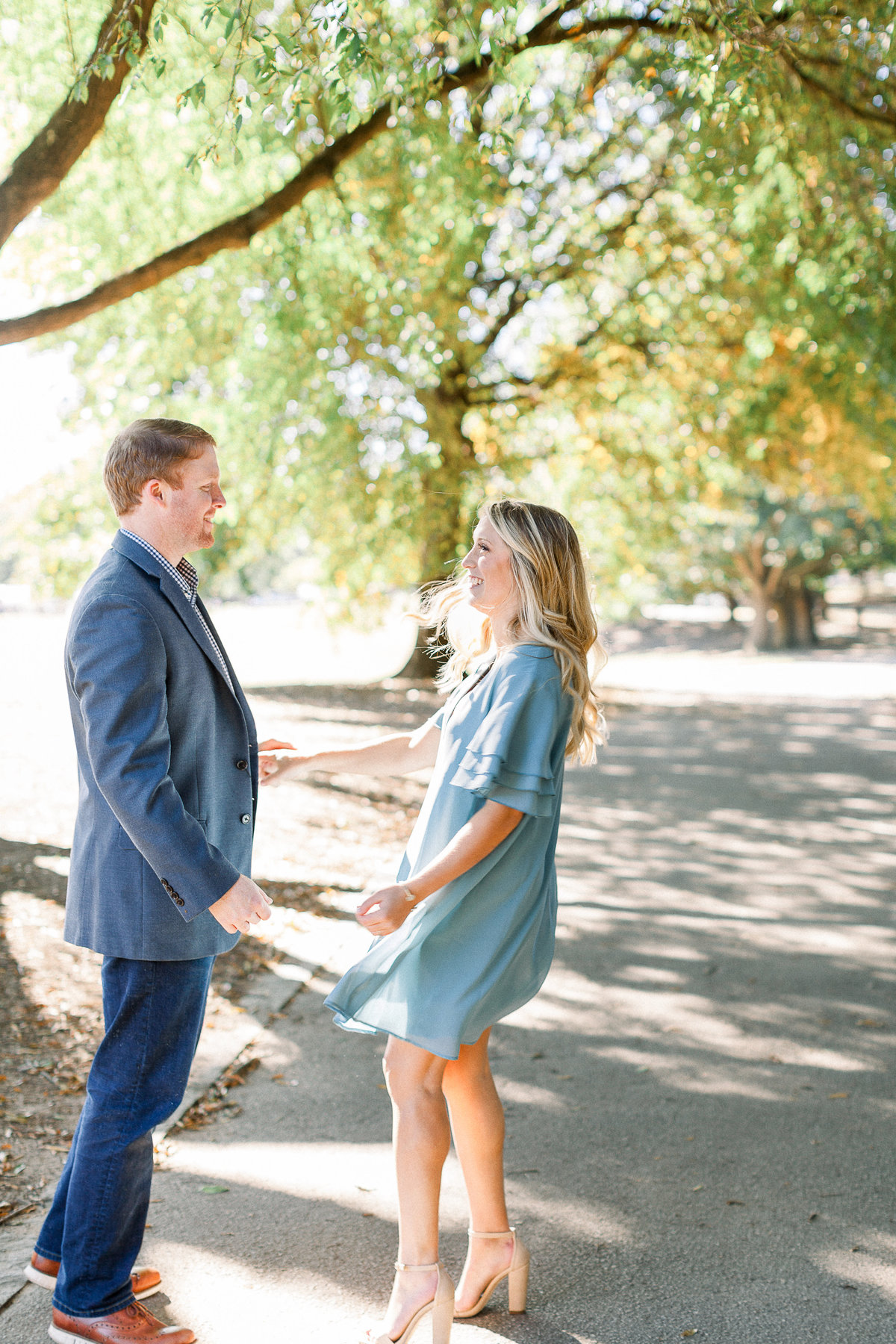 Lizzie Baker Photo _ Atlanta Engagement Photographer _ Atlanta Wedding Photographer _ Biltmore Wedding Photographer _ Foxhall Wedding Photographer _ Yew Dell Wedding33