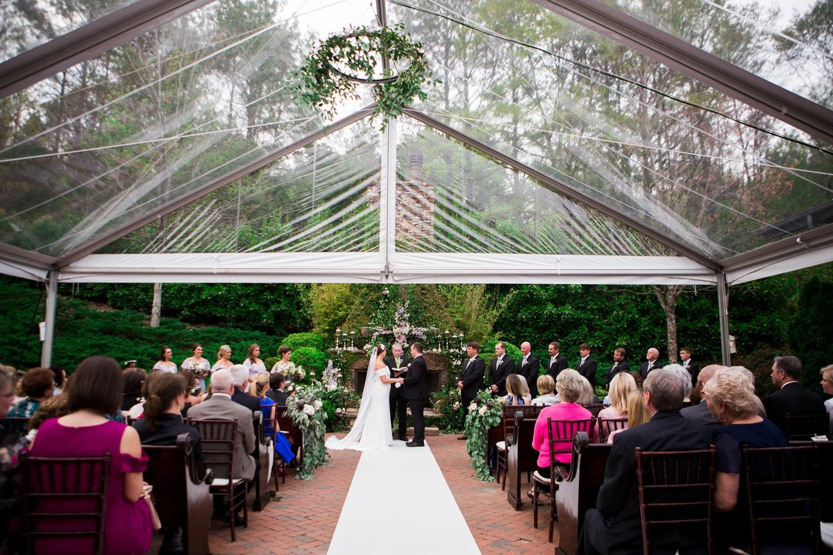 Windwood_Equestrian_Outdoor_Wedding_Venue_Alabama_Farm_Bride077