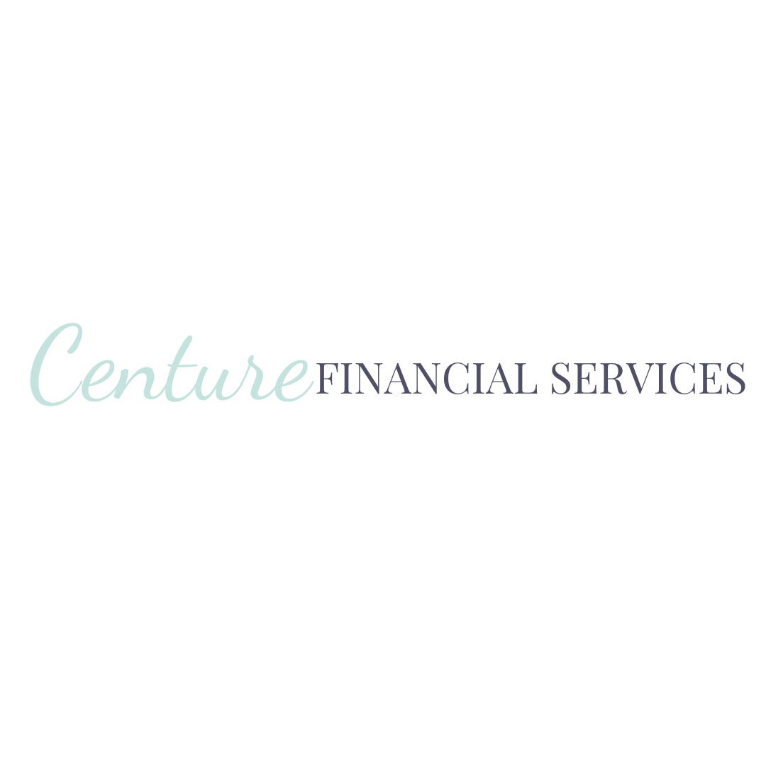 Finance manager and bookkeeper for small businesses