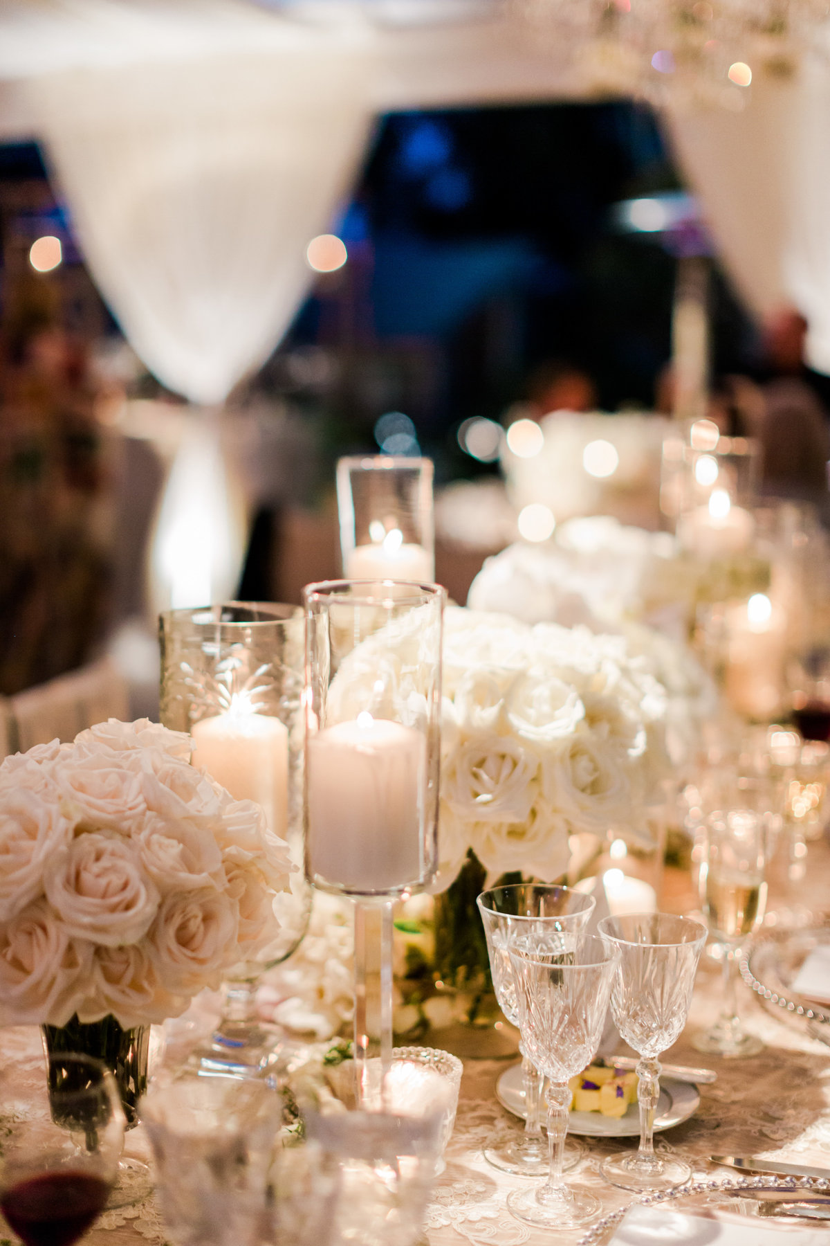Malibu Private Estate Wedding_Valorie Darling Photography-4186-2