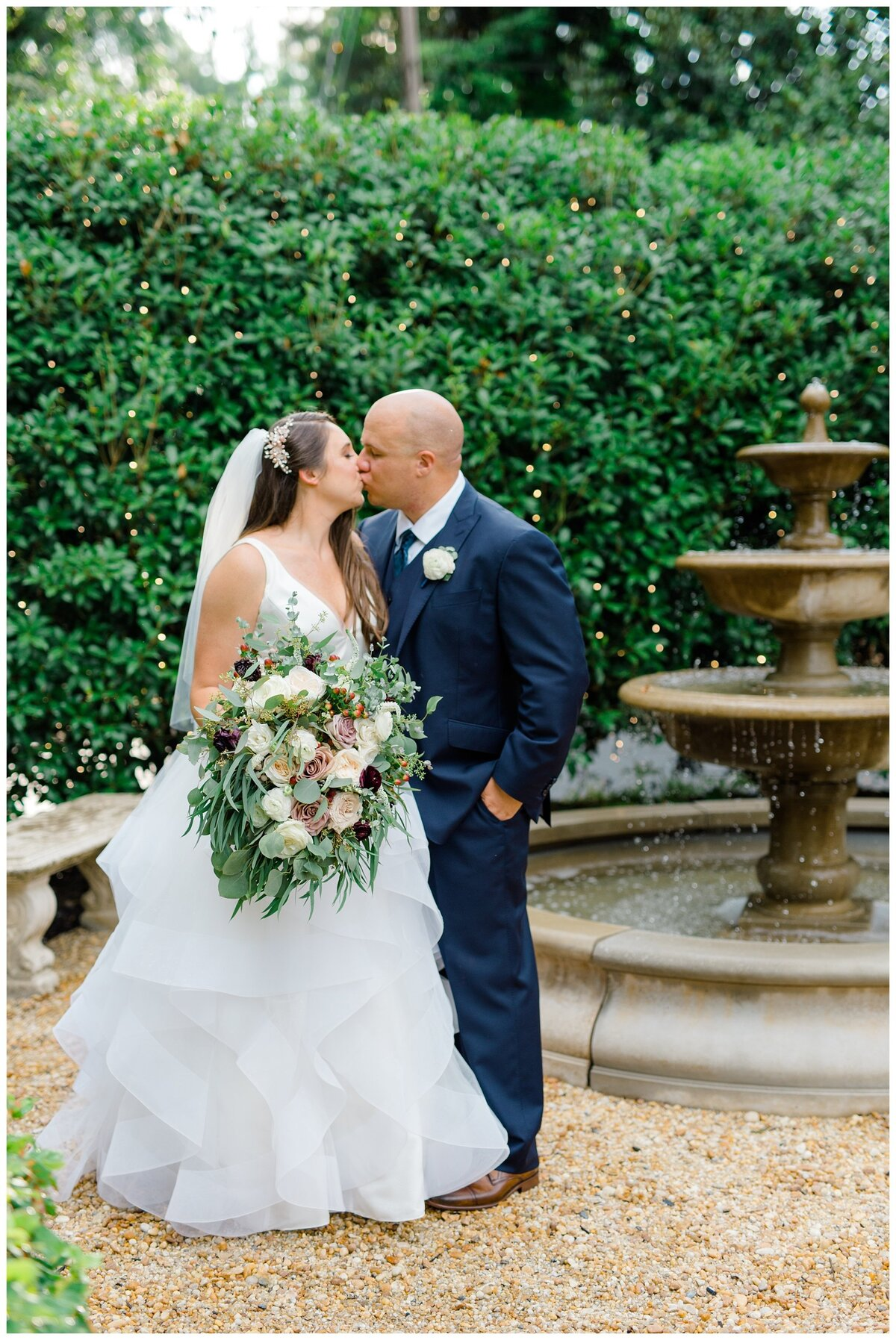 harkins-wedding-atlanta-georgia-photographer-54