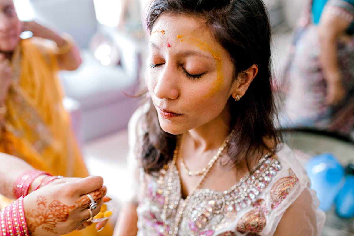 hindu-indian-wedding-photographer-virginia-beach056
