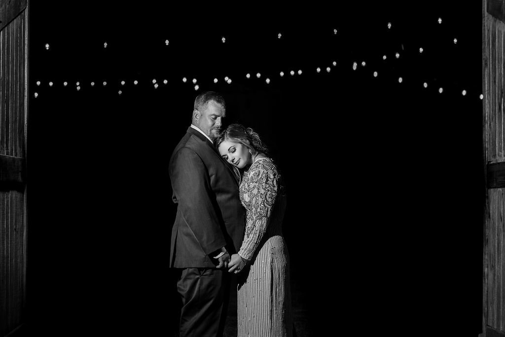Redway-California-wedding-photographer-Parky's-PicsPhotography-Humboldt-County-Photographer-Ferndale-California-Fortuna-Ca-wedding-30.jpg