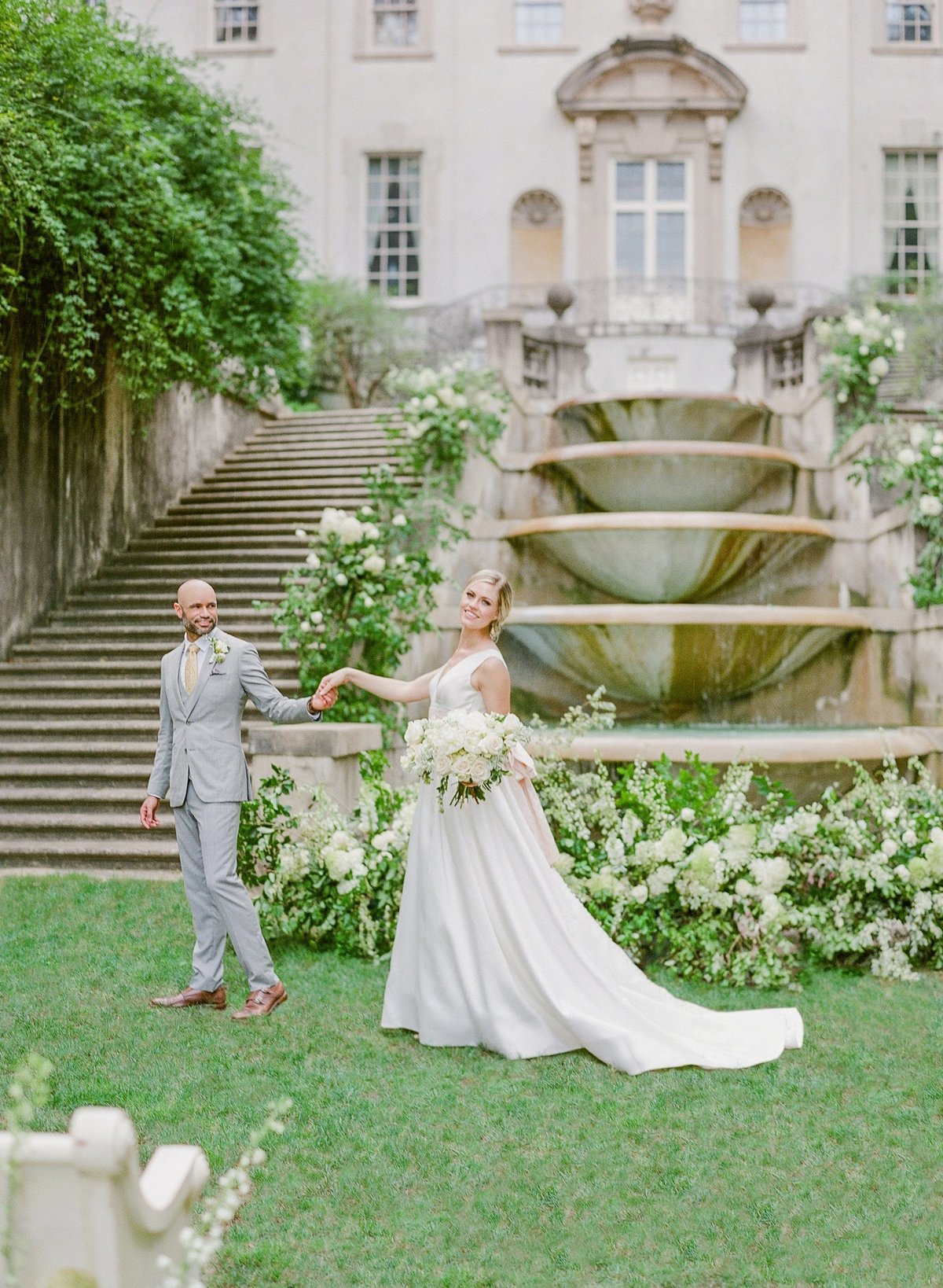 Birmingham-Alabama-Wedding-Photographer_Swan-House-Atlanta-Wedding_103