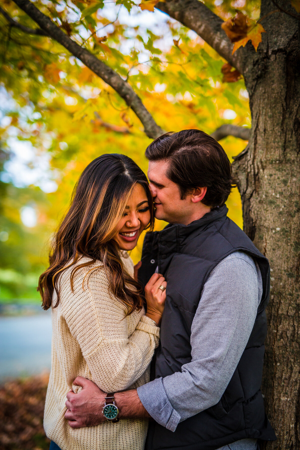 manchester-vermont-engagement-photographer-andy-madea-photography
