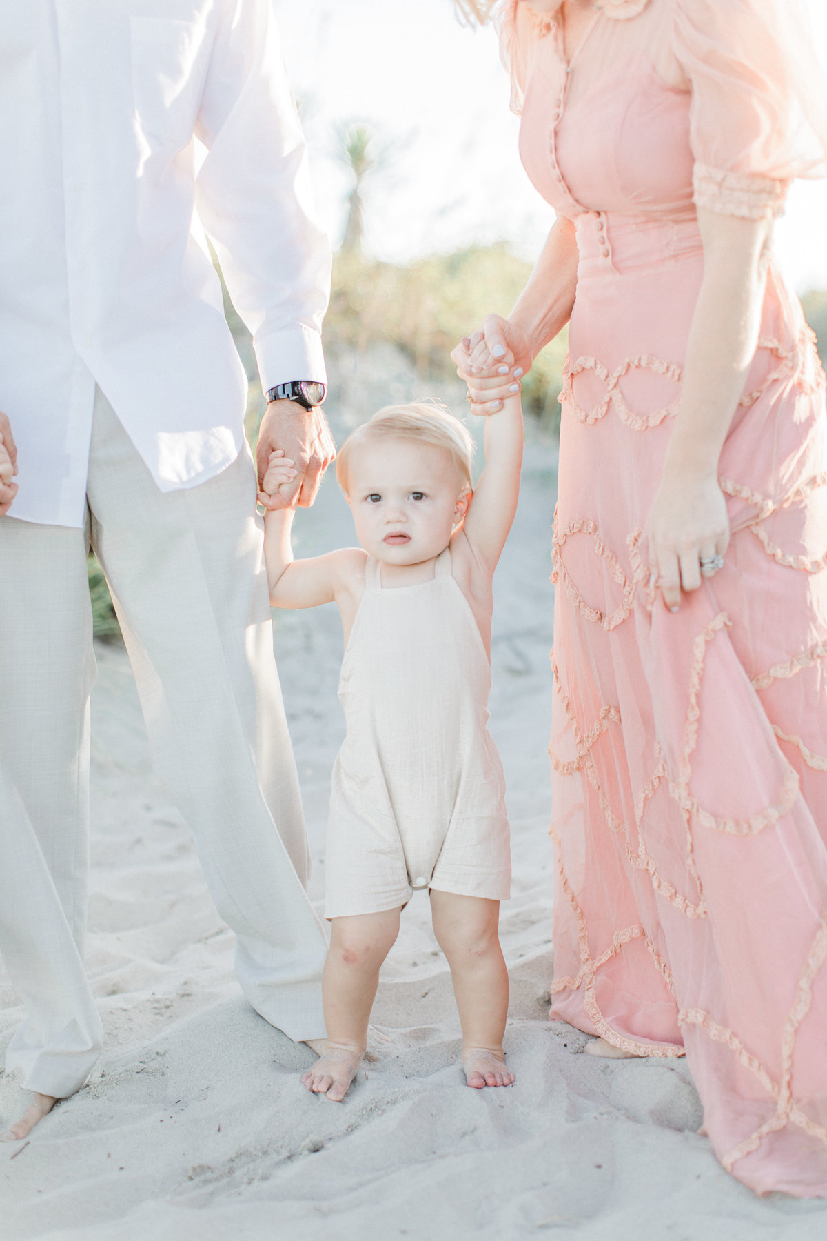 Charleston-Family-Photographer-Folly-Beach-1