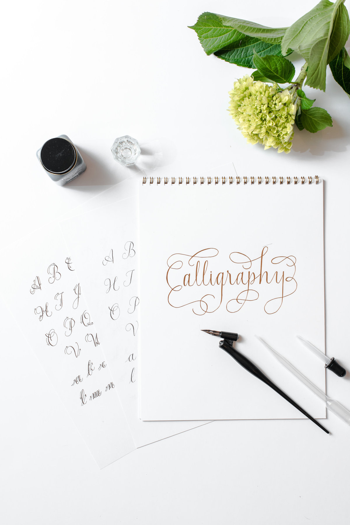 2016-03-21LovelyScribeCalligraphy_BrandPhotography-9