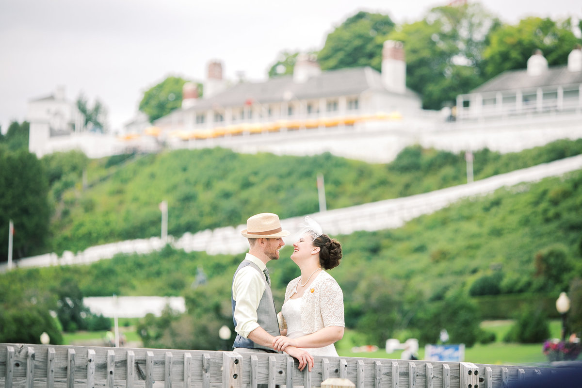 Mackinac Island Wedding-4003
