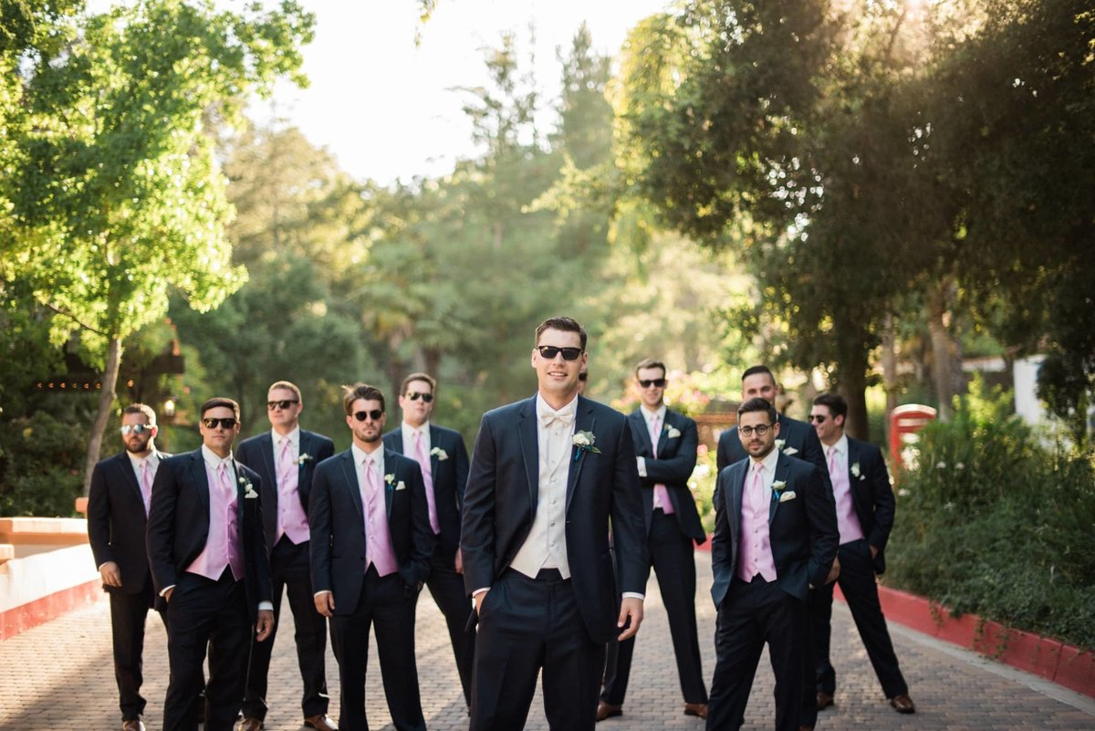 Los Angeles Wedding Photographer 79