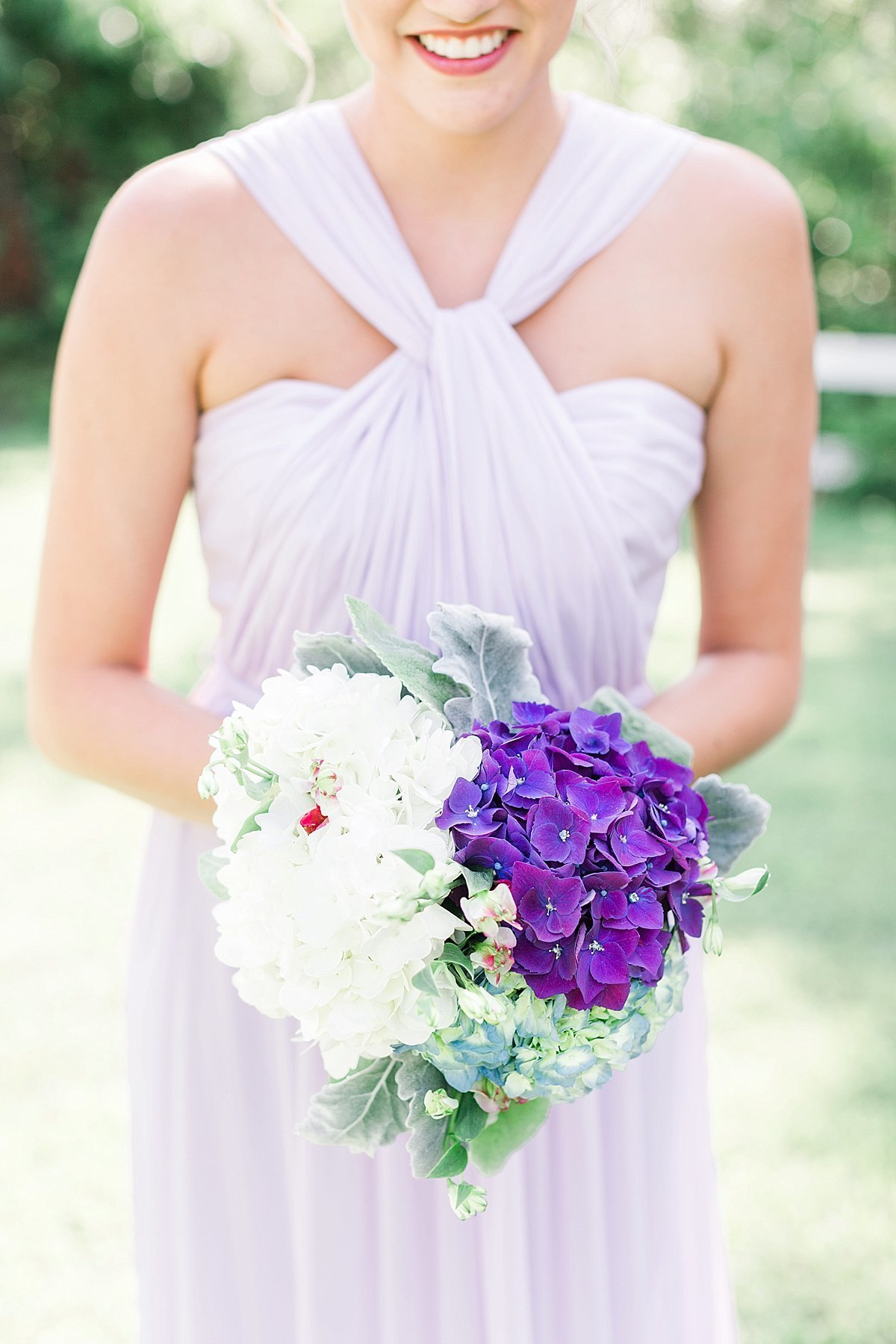 kelseydustinwedding-6105