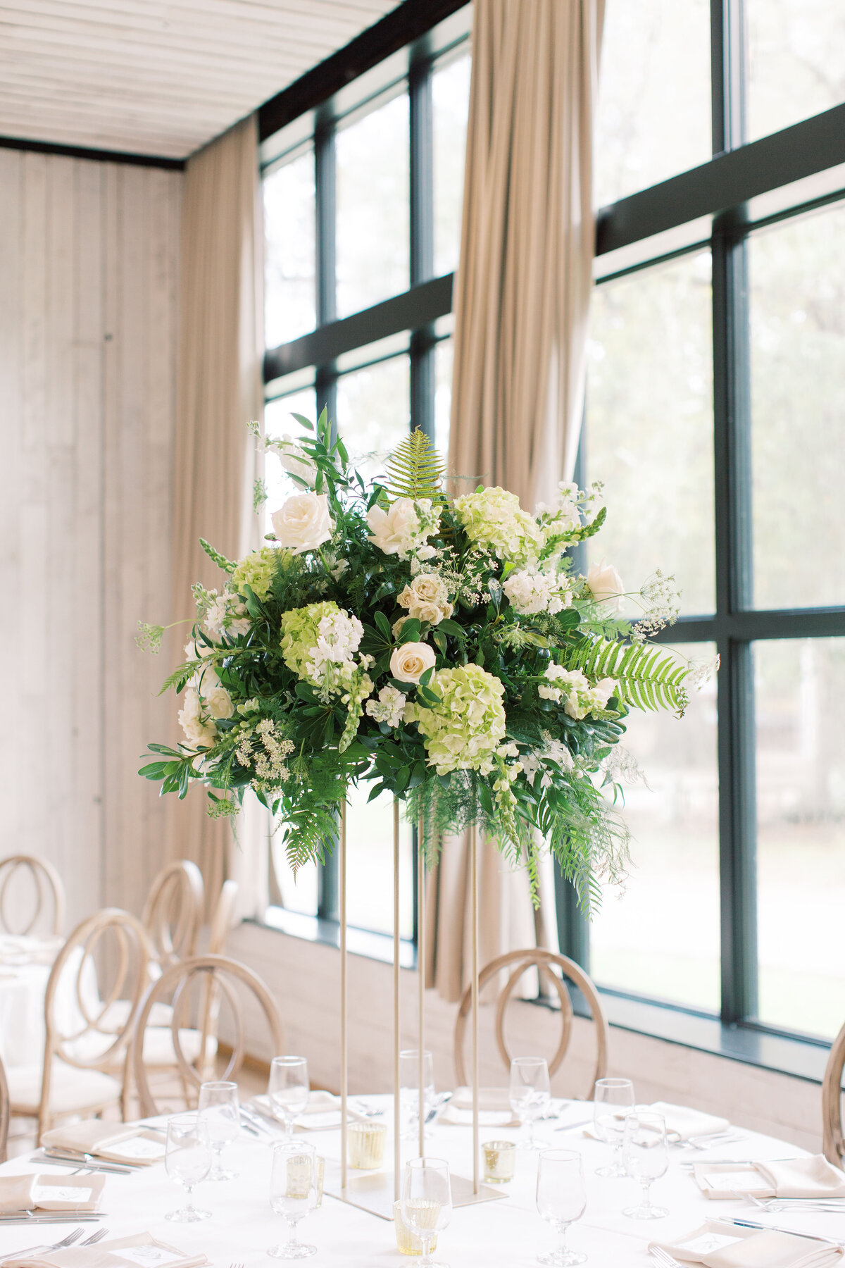 Melton_Wedding__Middleton_Place_Plantation_Charleston_South_Carolina_Jacksonville_Florida_Devon_Donnahoo_Photography__0440