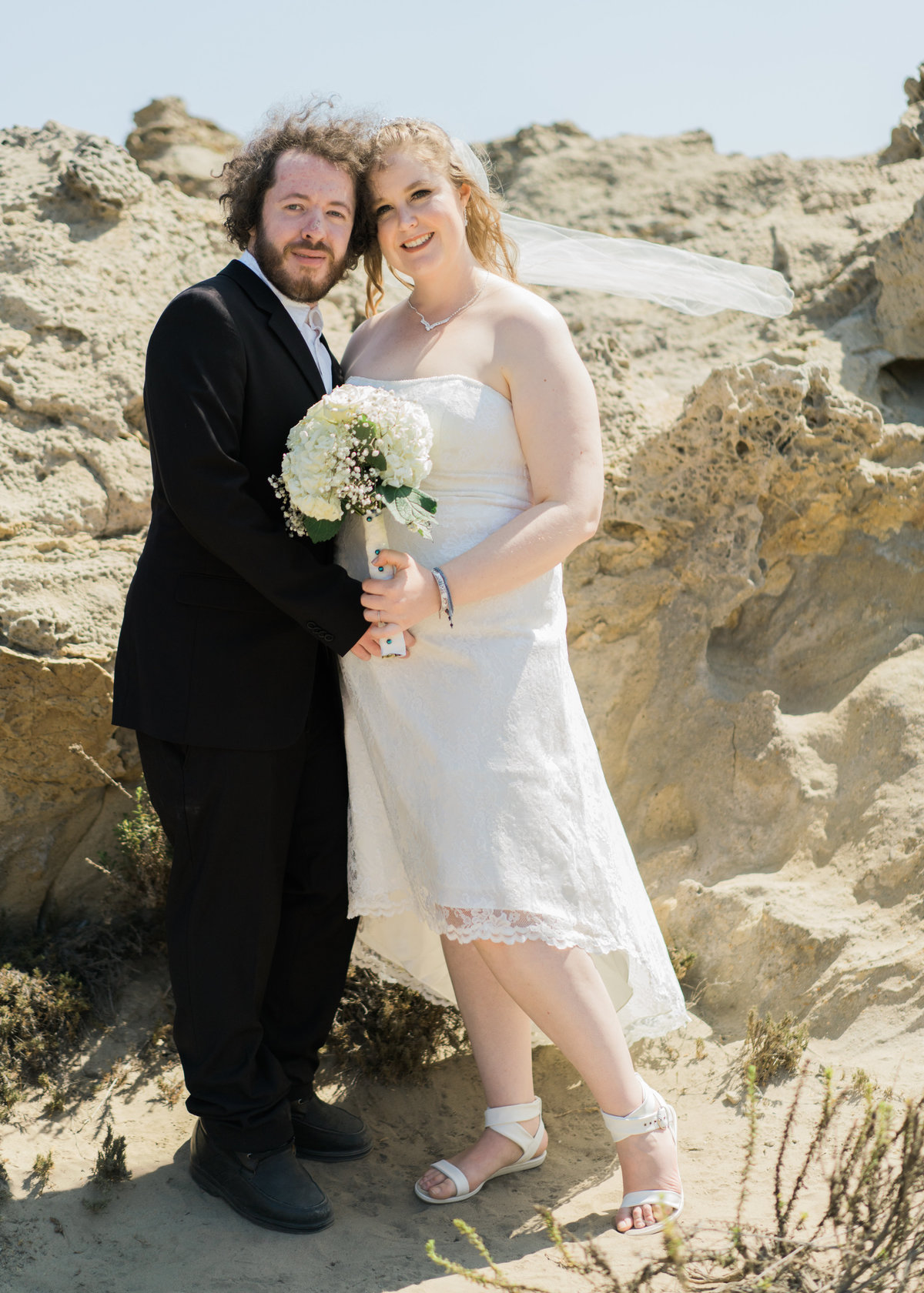 JamieBrownPhotographyBeachElopement-38_mini
