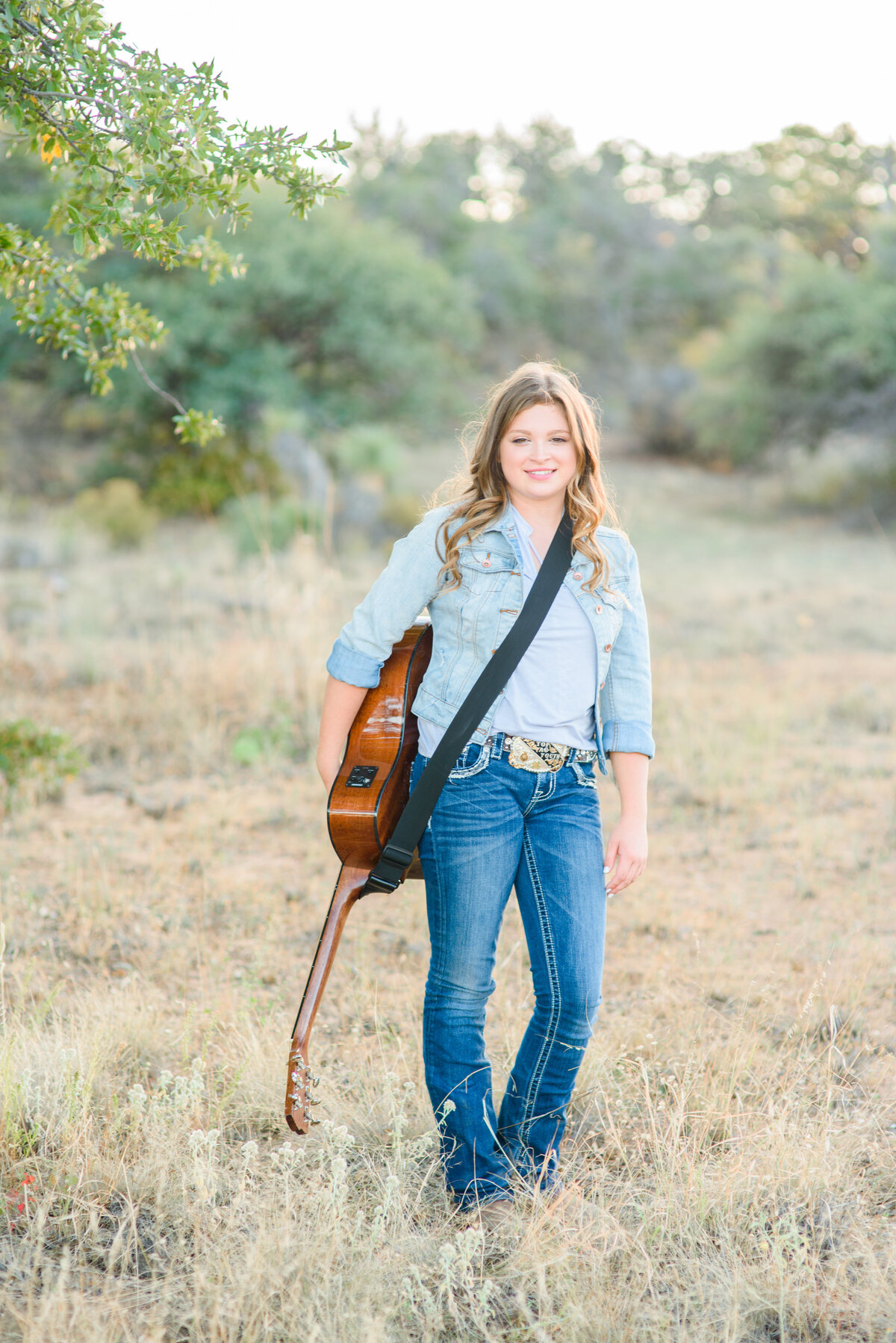 Marquette-LaRee-Arizona-Senior-Photographer-Payson-AZ3