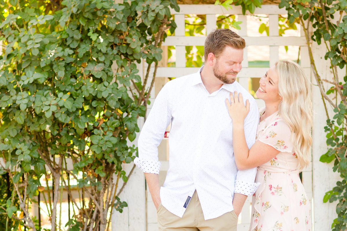 Ryan & Stephanie 2018-37