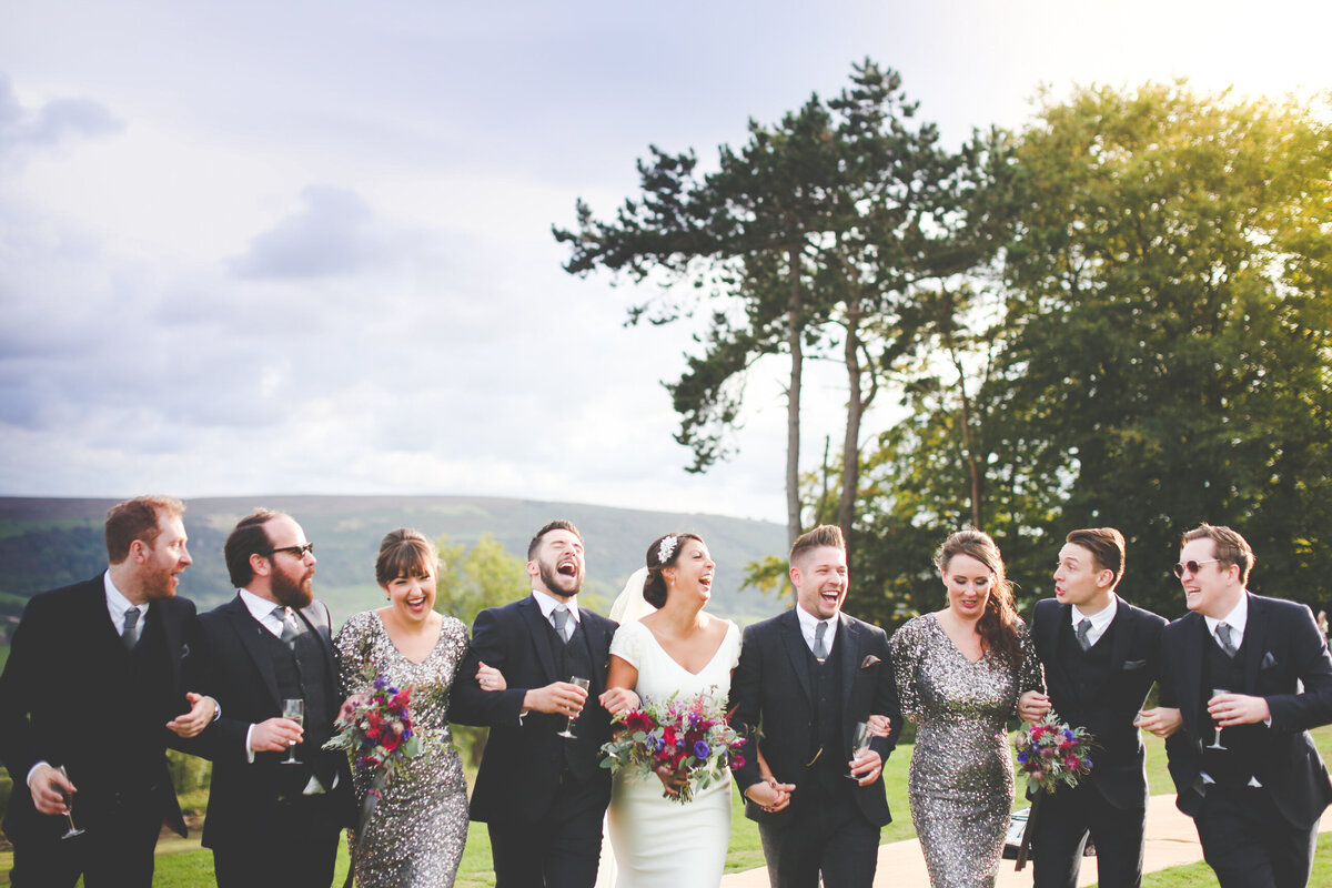 YORKSHIRE-WEDDING-LOTS-OF-LAUGHTER-MARQUEE-AND-CHUCH-0073