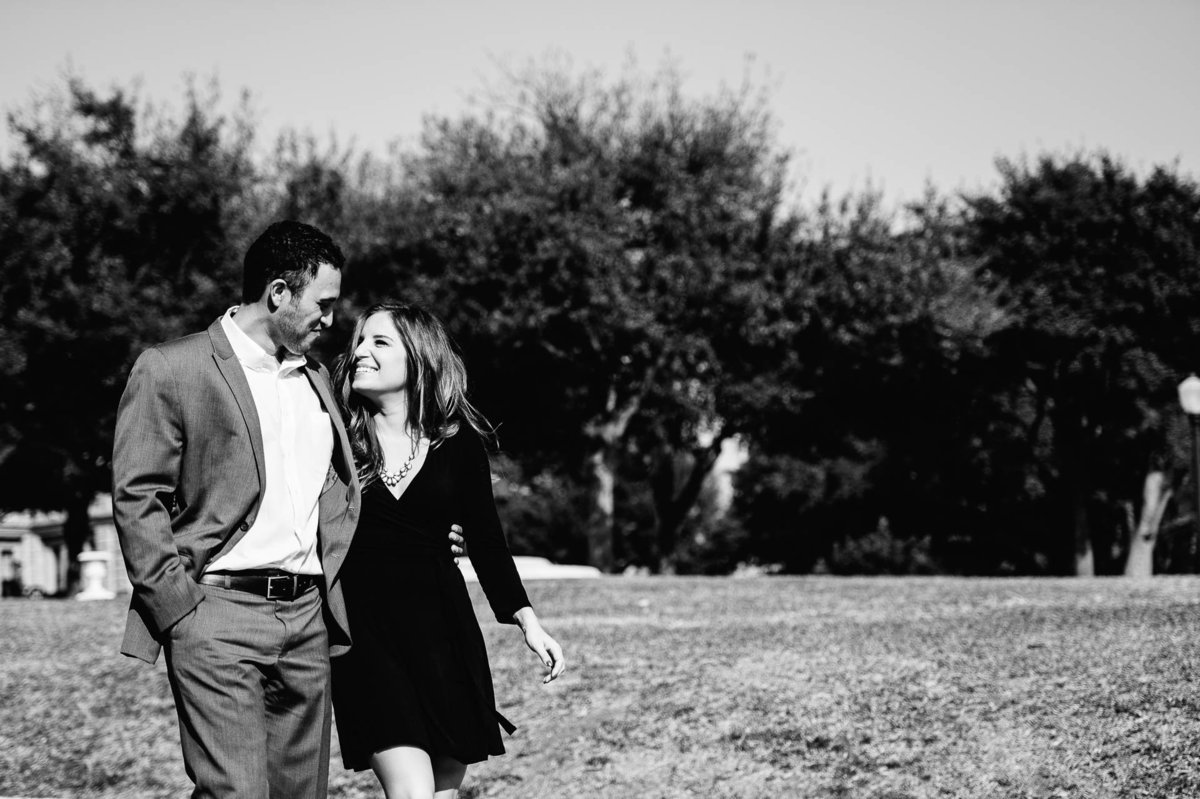 Austin-wedding-photography-stephane-lemaire_02