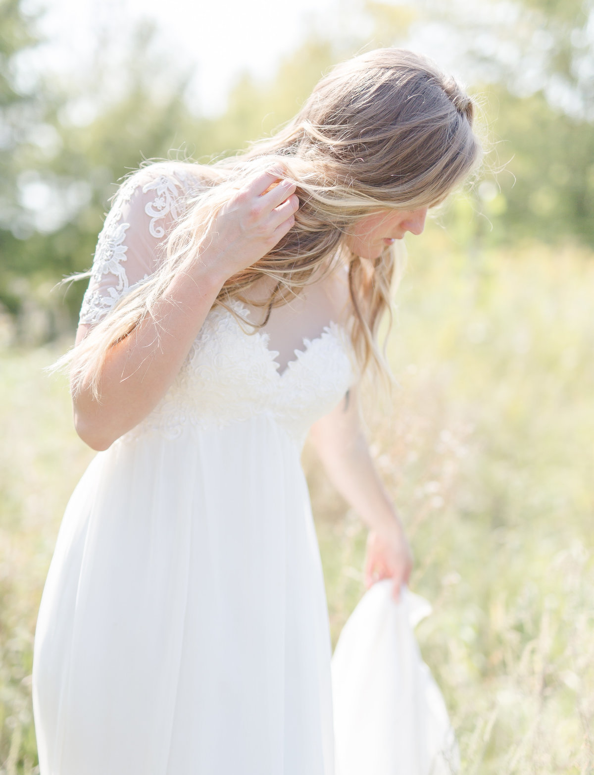 Kailey - Styled Shoot - New Edits-124