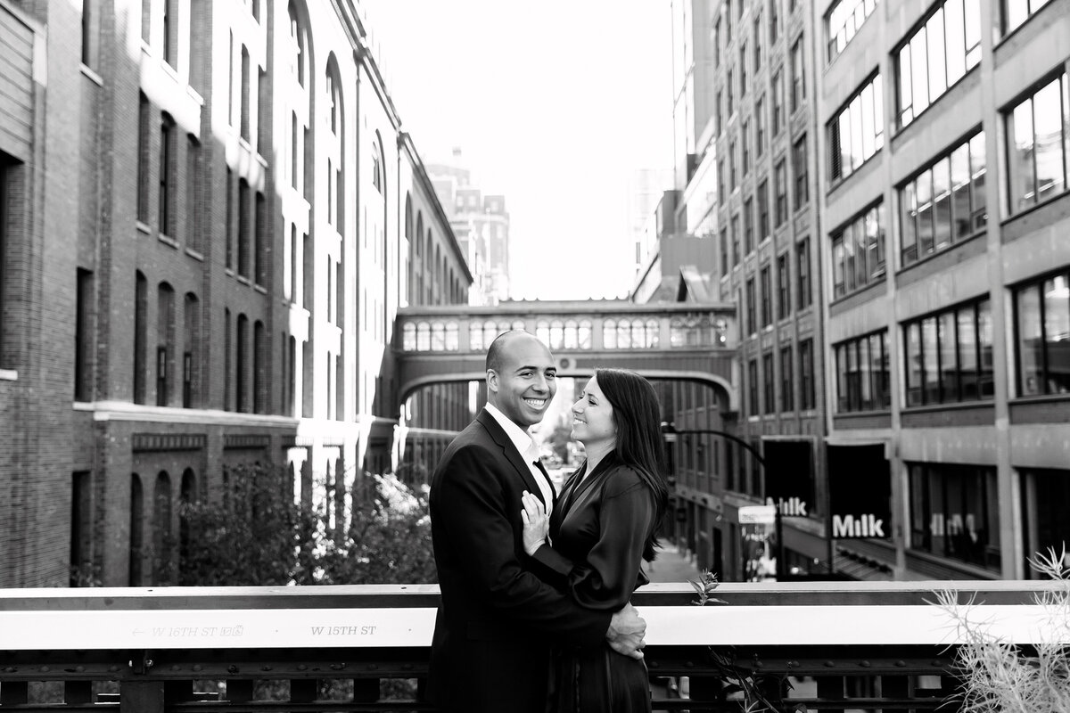 Highline_NYC_Zoey_Travis_Engagement_0756
