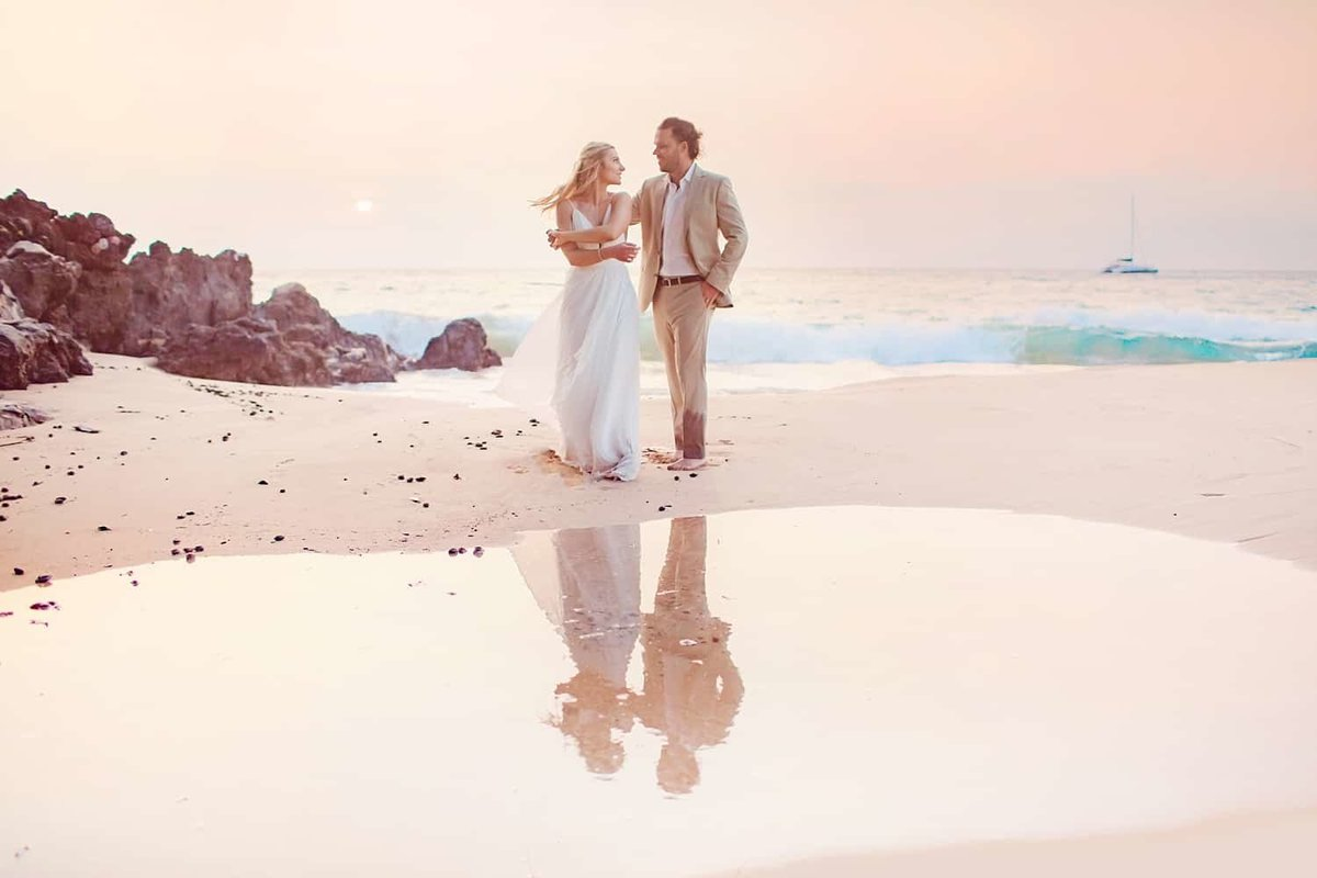 Sunshine-Coast-Wedding-Photographers-11