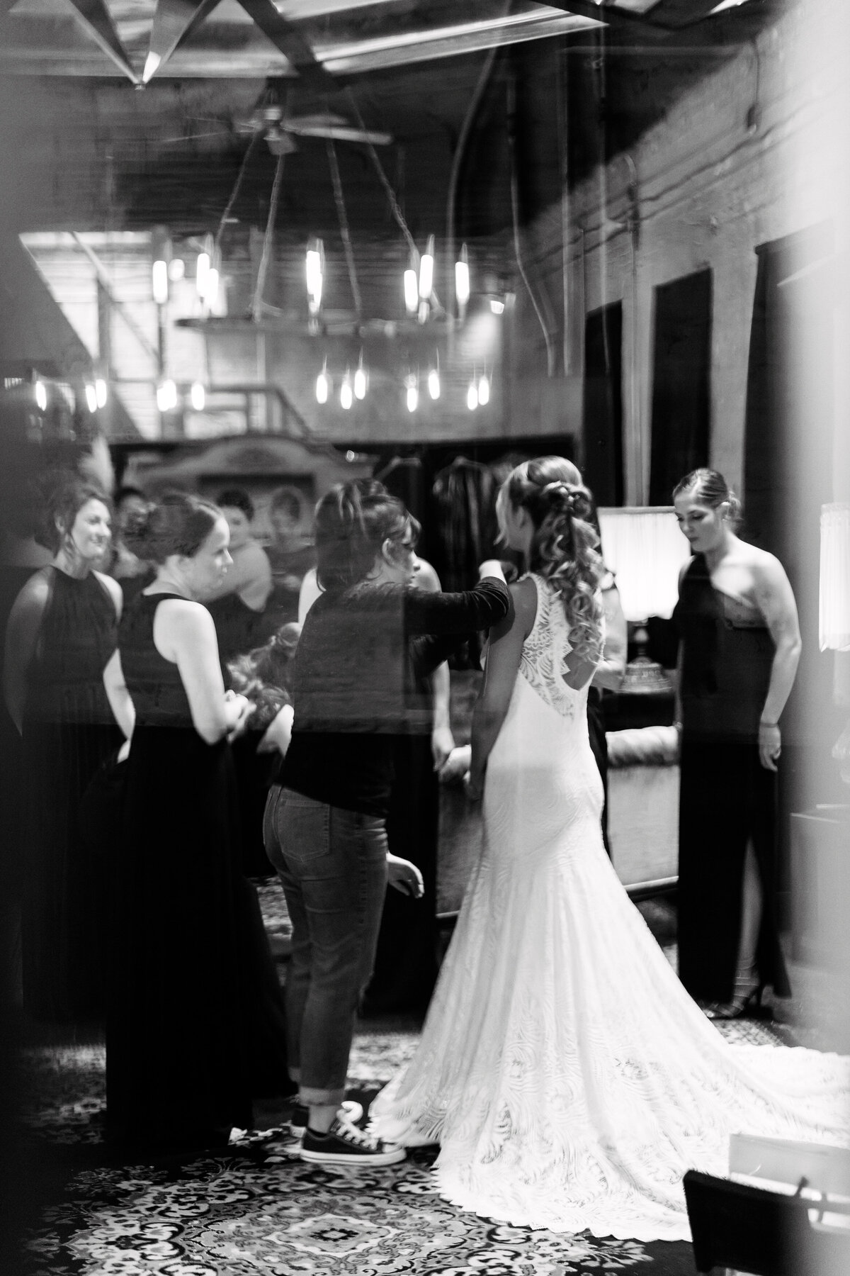 Greenpoint_Loft_0216_Kacie_Corey_Wedding_01759